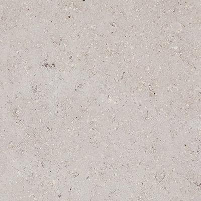 Limestone Aurora Tile