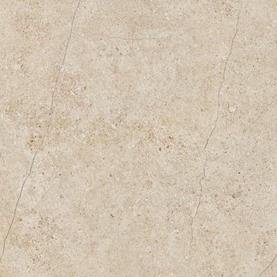 Limestone Avorio