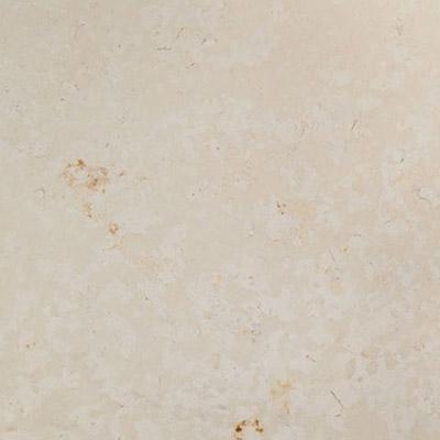 Limestone Crema / Avorio