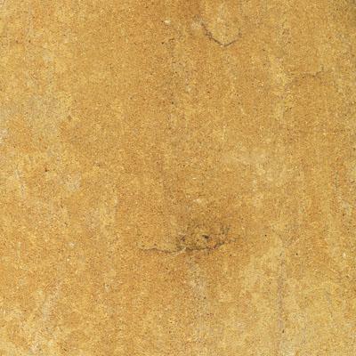 Limestone Gold