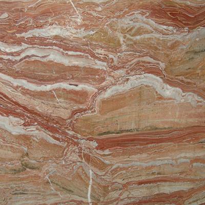 Marmo Arabescato Orobico