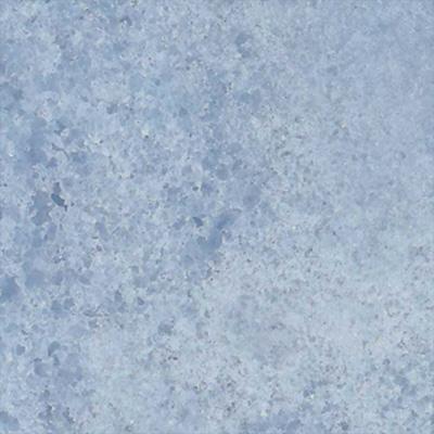 Marmo Azul cielo