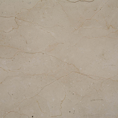 Marmo Crema Marfil