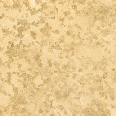 Marmo Giallo d'Istria