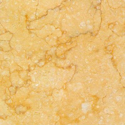 Marmo Giallo Orientale