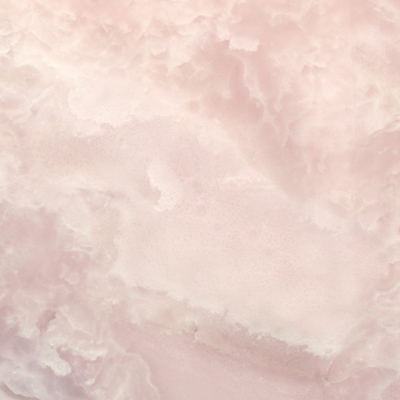Onice Pink