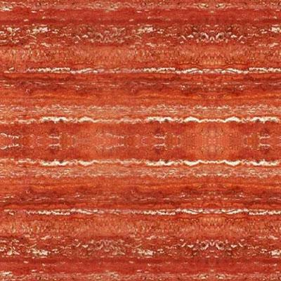 Travertino Rosso Persia